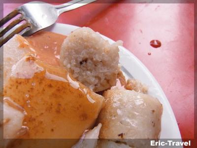 2-台中-王記菜頭粿3