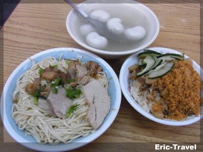 2-高雄鳳山-貞香小吃店1.jpg