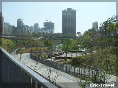 台中-秋紅谷6