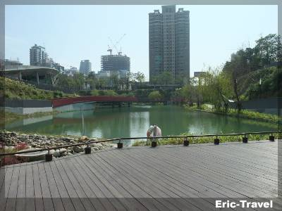 台中-秋紅谷7
