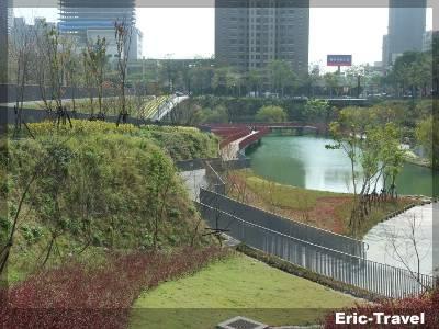 台中-秋紅谷5
