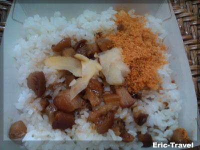 2-屏東-肉燥飯(民教路)1