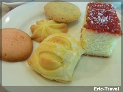 2-高雄苓雅-寒軒下午茶(和平店)1