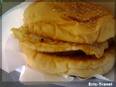 2-屏東-客啦客漢堡店1
