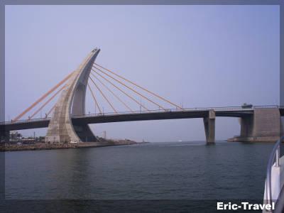 屏東-大鵬灣1