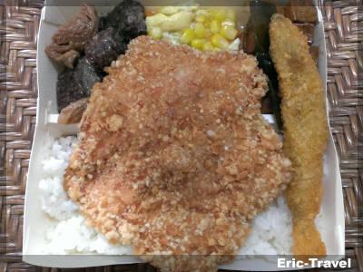 2-屏東-阿Q快餐1