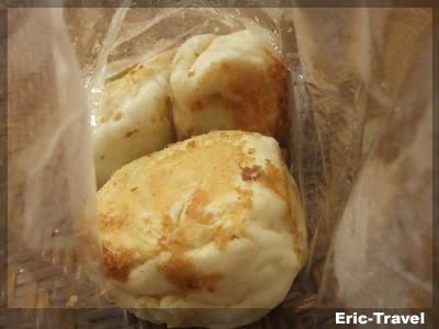 2-屏東-自助式早餐(林森路)1