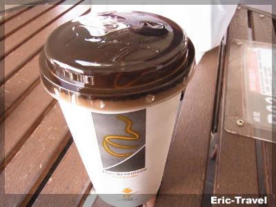 2-高雄左營-豪17咖啡(高雄博愛店)1