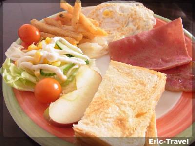 2-屏東-早耕作早午餐1