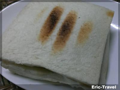2-屏東-大胖娥碳烤三明治1