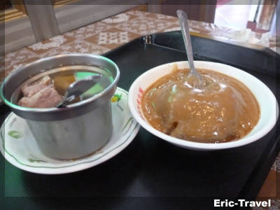 2-彰化-老担阿璋肉圓1