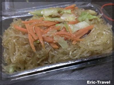 2-屏東-冬粉(中山黃昏市場)1