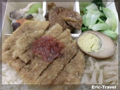 2-屏東-金壽司1