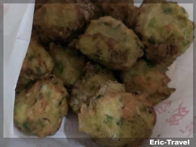 2-屏東-菜丸子(中山黃昏市場)1