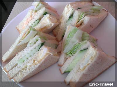 2-屏東-提姆胖胖-沙拉蛋總匯三明治1