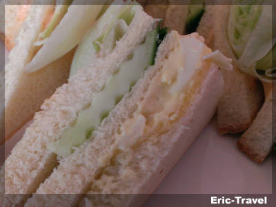 2-屏東-提姆胖胖-沙拉蛋總匯三明治2