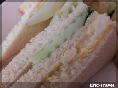 2-屏東-提姆胖胖-沙拉蛋總匯三明治3