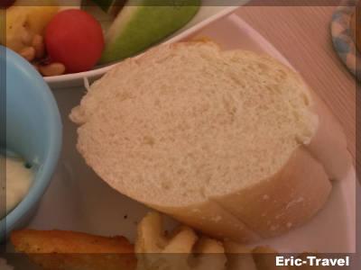 2-屏東-提姆胖胖-私房燒肉拼盤3