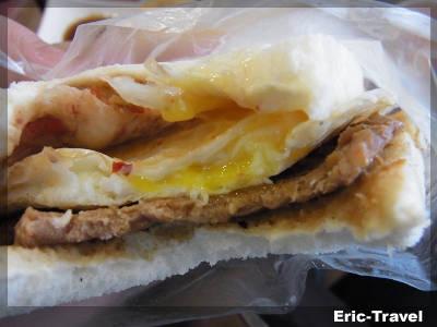 2-高雄前金-燒肉咬蛋(自強總店)1