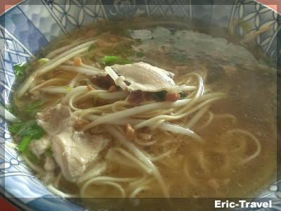 2-屏東長治-客家老麵店1