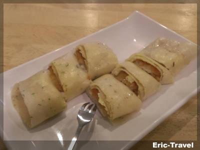 2-屏東-豐早點-蛋餅1