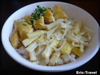2-新竹-東門文昌雞飯1