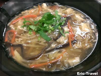2-屏東長治-香積素食1
