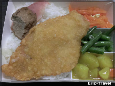 2-屏東-郭師傅自助餐1