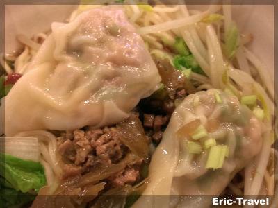 2-屏東-大寶地素食1