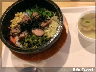 2-屏東-自然綠-老上海菜飯1