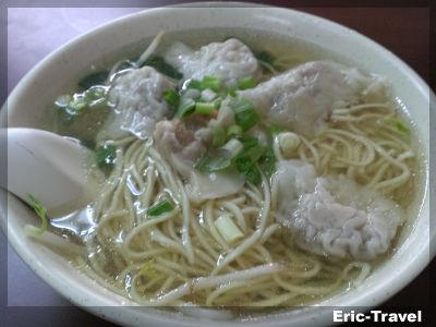 2-屏東-香港仔麵店1