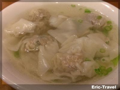 2-屏東-舊庄人文懷舊食堂2-1