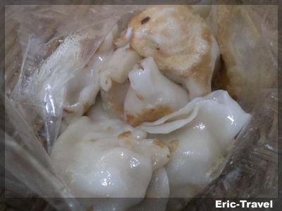 2-高雄小港-水煎餃(二苓路)1