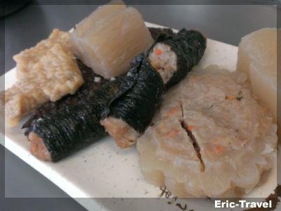 2-屏東-關東煮壽司(NO.35)1