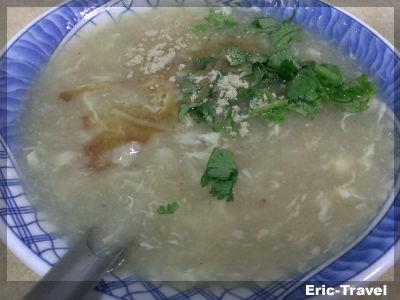 2-屏東潮州-蕭家肉羹1
