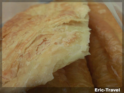 2-高雄小港-早點(飛機路)-燒餅油條4