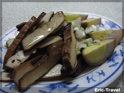 2-高雄鳳山-家福刀削麵6