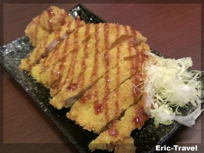 2-屏東-町町拉麵-招牌鹽味拉麵5
