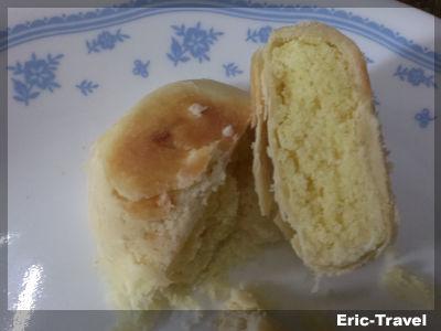 2-台東成功-新玉珍麵包店6
