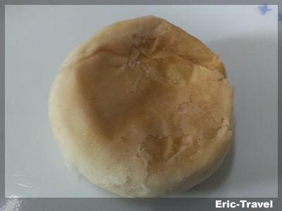 2-台東成功-新玉珍麵包店3
