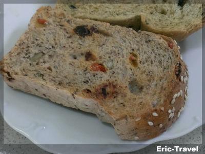 2-台東東河-馬利諾廚房-都蘭手工麵包2