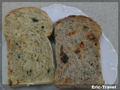 2-台東東河-馬利諾廚房-都蘭手工麵包1