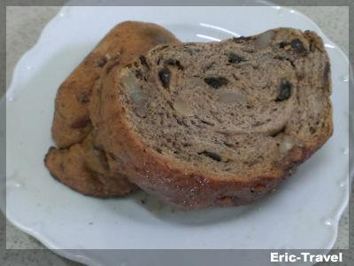 2-台東東河-馬利諾廚房-都蘭手工麵包3