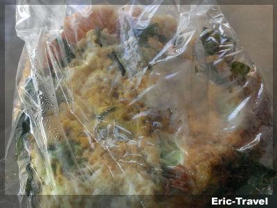 2-高雄鳳山-施家三十年蔥肉餅2