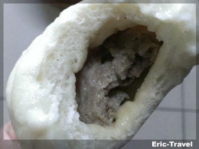 2-高雄鳳山-金饅頭、肉包專賣店2