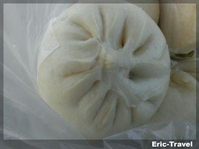 2-高雄鳳山-金饅頭、肉包專賣店1