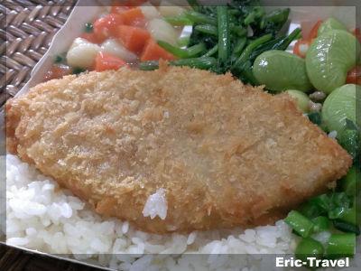 2-屏東-躍愛廚房2