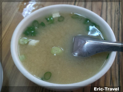 2-高雄苓雅-東坡鮮肉飯4