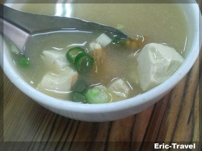 2-高雄苓雅-東坡鮮肉飯5