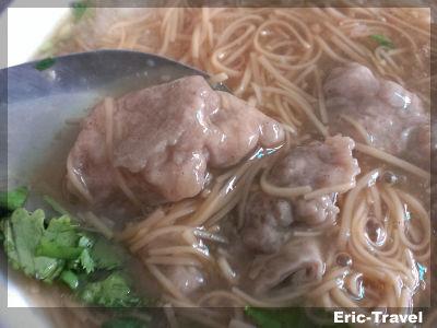 2-屏東-阿猴麵線糊2